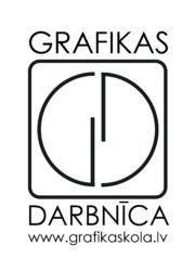 GRAFIKAS SKOLA