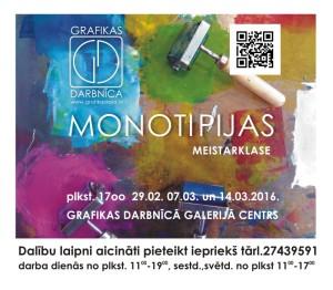 032016_grafikas_monotipija