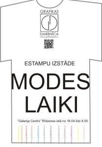 MODES_LAIKI_IZSTADE_11042016