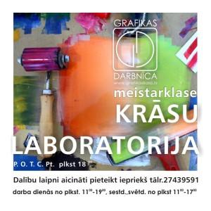 102016_grafika_krasu_labarotorija