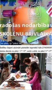 102016_grafikas_darbnica_skolenu_brivdienas-2