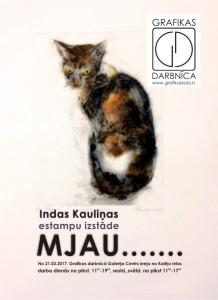 Indas_izstade_MJAU_01