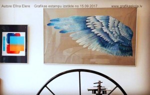 Elinas_izstade_2017